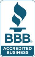 contact us - eastlake plumbing - bbb accredited business