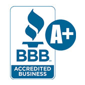 eastlake plumbing with bbb a plus rating