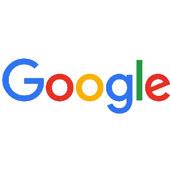 google reviews for eastlake plumbing