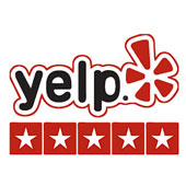 yelp reviews for eastlake plumbing