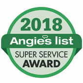 angie's list reviews for eastlake plumbing