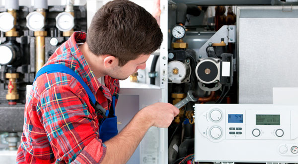 san diego commercial plumber