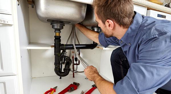 Emergency Plumber with San Diego Plumber Eastlake Plumbing