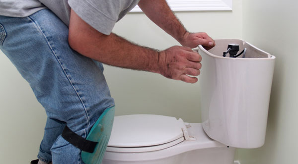 san diego residential plumber